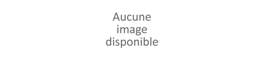 HYGIÈNE & SANTÉ