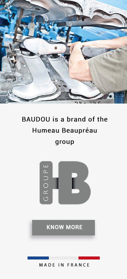 Humeau Group