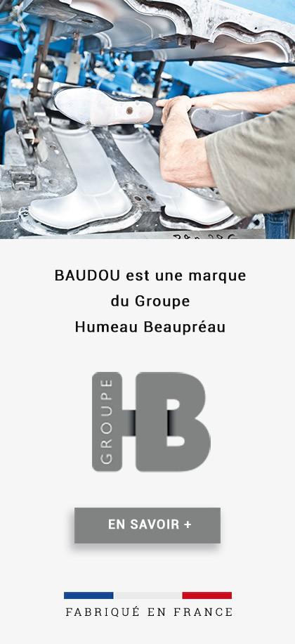 Groupe Humeau